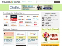 coupondunia.in
