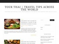 tour-thai.net