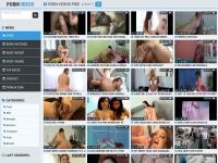 media-action-media.com