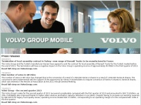 volvogroup.mobi