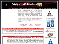 AdAgencyOnline.Net - autoadcreative.com - for Automotive Advertising Agencies