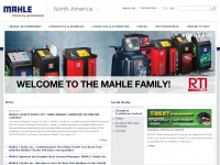 mahle-aftermarket.com