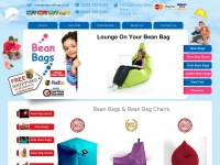 mybeanbags.co.uk
