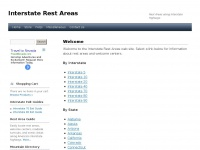 interstaterestareas.com