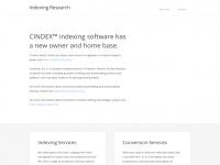 indexres.com