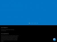 tehuti.co.uk