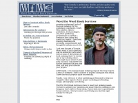 wfwbooks.com