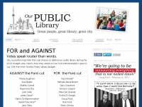 ourpubliclibrary.to