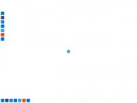 epublishabook.com