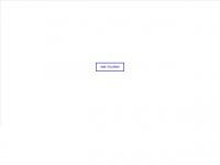 mendem.com