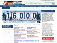 veteranownedbusiness.com