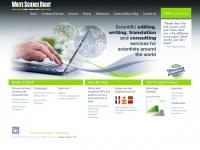 writescienceright.com