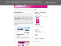 wildvoice.com