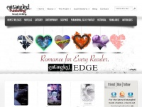 entangledpublishing.com