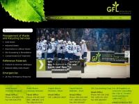 Gflenv.com - GFL Environmental Corp. - Waste Management