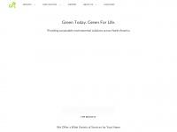 Gflenv.com