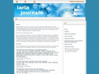 iariajournals.org