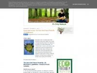 ecolibris.blogspot.com