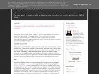 thedirective.blogspot.com