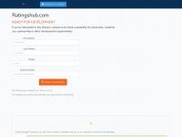 ratingshub.com