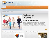 kureit.org