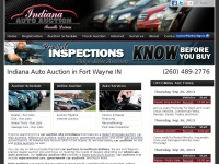 indianaautoauction.net