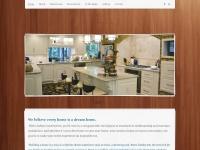 lindleyconstruction.com