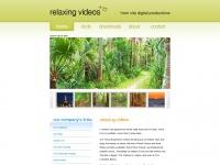 relaxingdvds.com