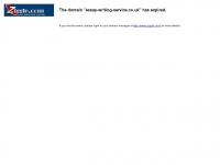essay-writing-service.co.uk