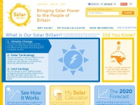 oursolarbritain.co.uk