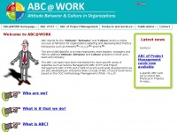 abc-of-ict.com
