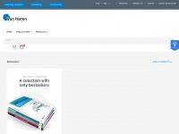 itilbookshop.org