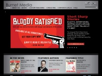 burnetmedia.co.za
