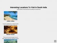 annonline.com Thumbnail