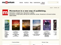 momentumbooks.com.au