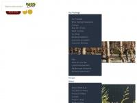 winetoursbybike.co.nz Thumbnail