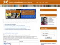constructionmanagementdegree.com