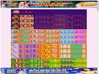 corkboardcash.com