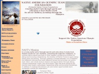 nativevoices.org