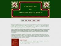 paksworld.com