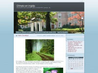 inglesenwcom.wordpress.com