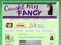 mefancy.blogspot.com