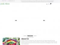 palumba.com