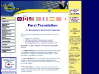 farsitranslationservices.ca