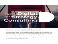 digitalstrategyconsulting.com