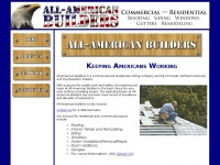 Aabroofing.com
