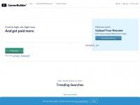 careerbuilder.ca