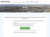 4abetterbusiness.com