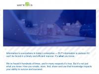 wareitis.com
