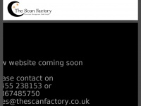 thescanfactory.co.uk
